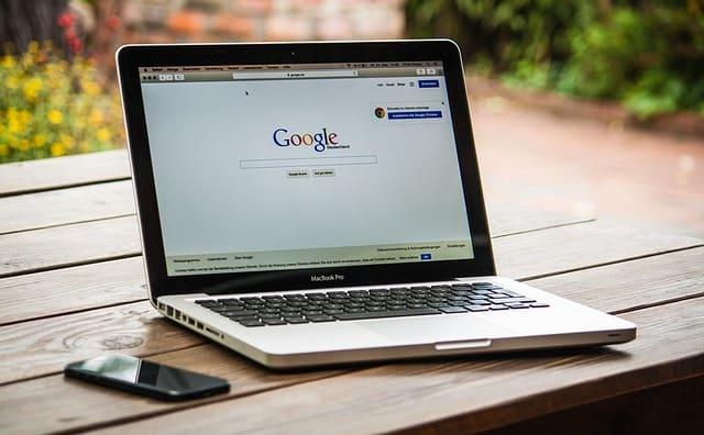 קידום אתרים בגוגל Google SEO